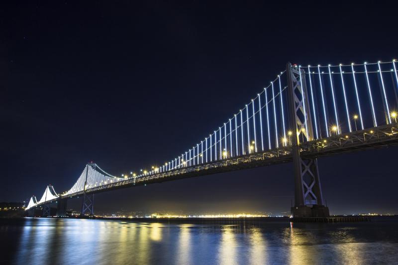旧金山出发1日游:SF1-6916