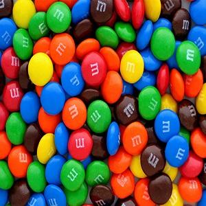 埃塞尔米巧克力工厂