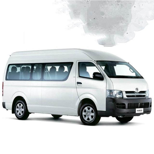 卡尔加里出发机场接送/城市接驳1日游:CA-CAR-3209