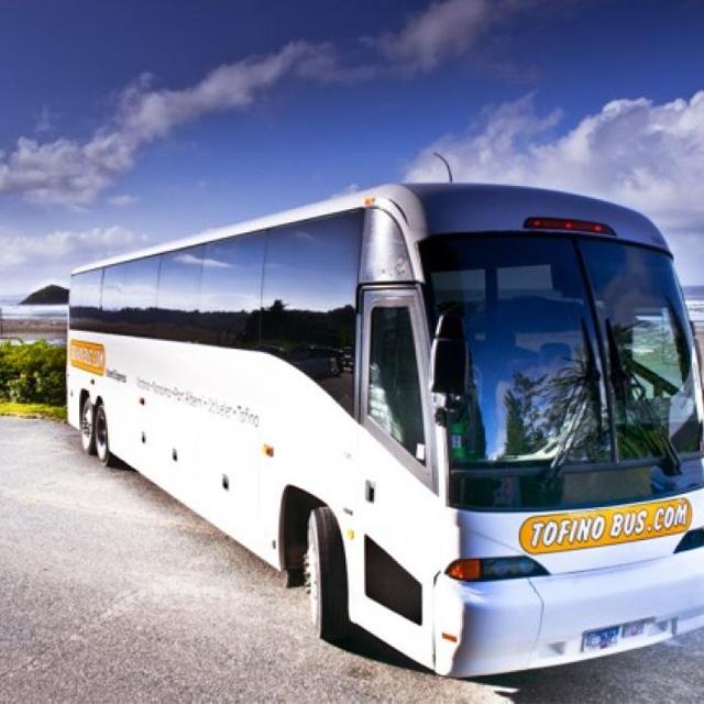 温哥华出发机场接送/城市接驳1日游:VA-CAR-3490