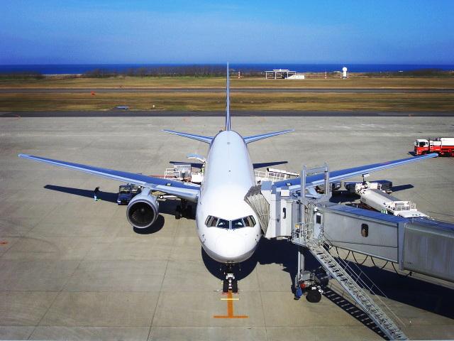 旧金山出发机场接送/城市接驳1日游:SF-CAR-6923