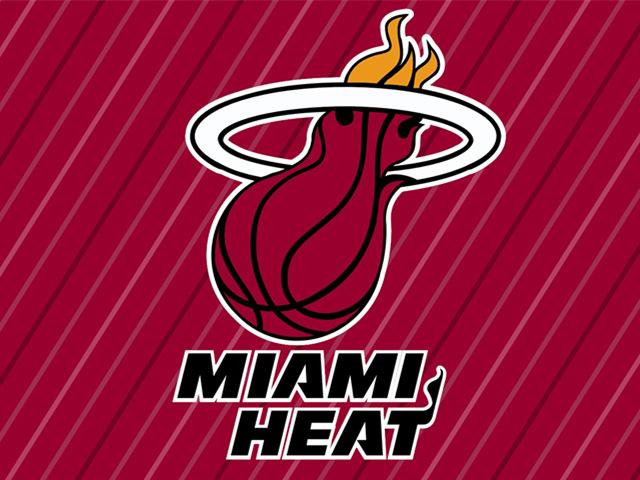 迈阿密出发演出赛事、NBA1日游:MI-T-8937